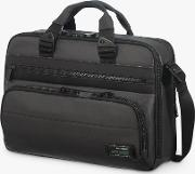 Cityvibe 2.0 15.6 Laptop Bail Handle Briefcase
