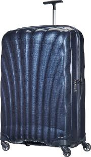 Cosmolite 3.0 Spinner 4 Wheel 86cm Suitcase