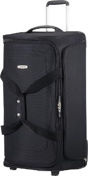 Spark Sng Wheeled Duffle