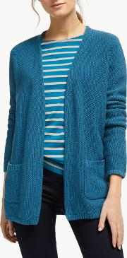 Fox Cove Cardigan