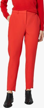 Amila Trousers
