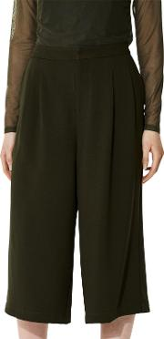 Buffy Culottes