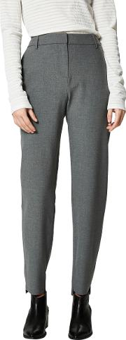 Sfamila Trousers