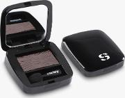 Les Phyto Ombres Eyeshadow