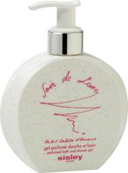 Soir De Lune Bath & Shower Gel