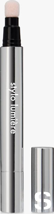 Stylo Lumiere Concealer