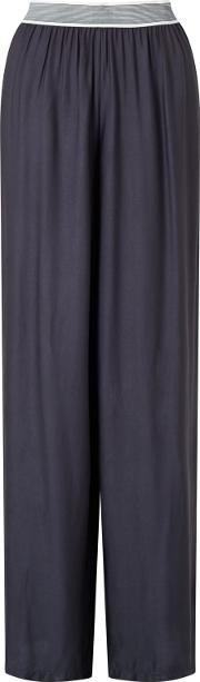 Wide Leg Trousers, Mosque