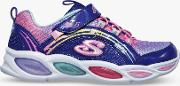 Children's S Lights Shimmer Beams Light Up Trainers