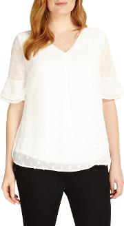 Lisa Marie Blouse