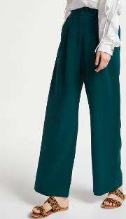 Joelle Trousers