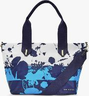 Alexerrs Small Tote Bag