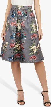 4d99c4e45 Shop Ted Baker Skirts for Women - Obsessory
