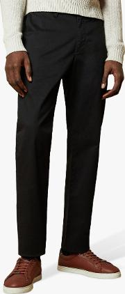 Clncere Classic Fit Chinos