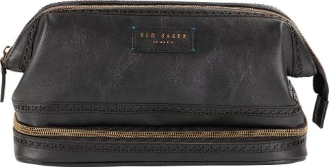 3f402fd21b2f Cobbler Wash Bag. Follow ted baker Follow john lewis