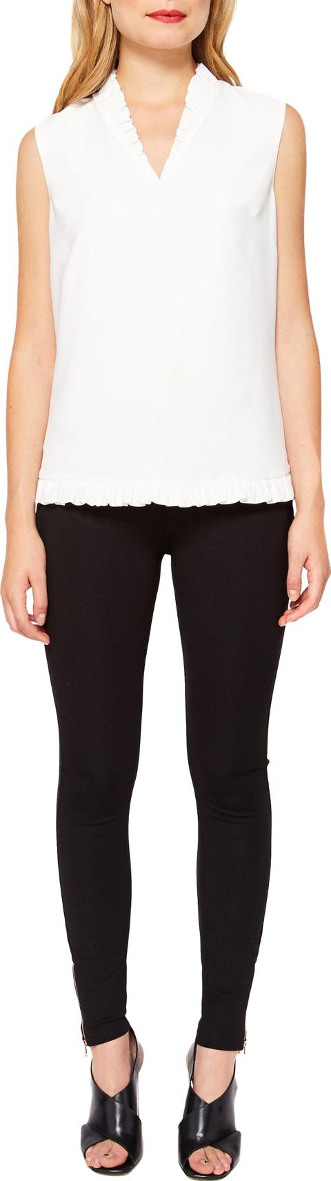 d254a5559ca94 Shop Ted Baker Jeans for Women - Obsessory