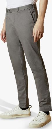 Tincere Super Slim Fit Chinos