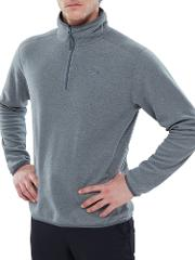 100 Glacier 14 Zip Men's Fleece