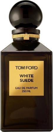 Private Blend White Suede Eau De Parfum