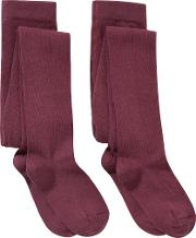 Ashfold School Girls' Tights