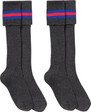 Birkdale School Boys' Socks