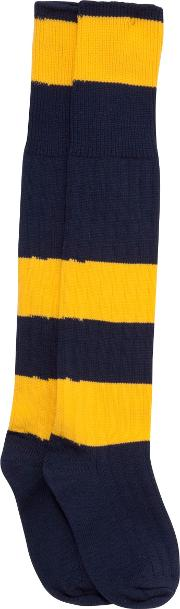 Colfe's School Boys' Rugby Socks