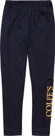 Colfe's School Girls' Leggings