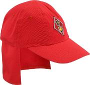 Dame Allan's School Nursery And Reception And Years 1 6 Unisex Legionnaire Cap