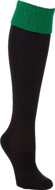 Dartford Grammar School For Girls Sport Socks