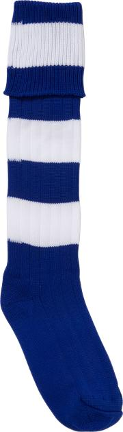 Gunnersbury Catholic School Boys' Games Socks