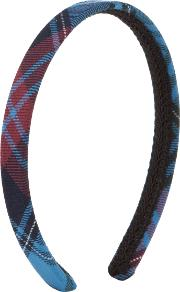 Howell's School Headband