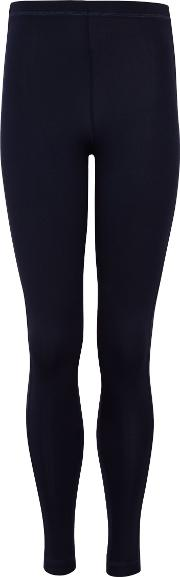 Meoncross School Sports Leggings