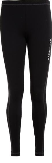 Parkgate School Baselayer Leggings