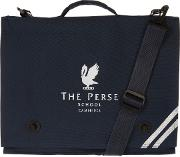 Perse School Document Case