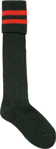 School Boys' Knee Length Day Socks