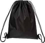 School Pe Drawstring Bag