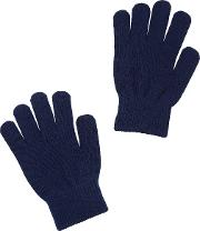 School Unisex Gloves