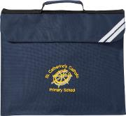 St Catherine's Catholic Primary School Book Bag
