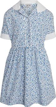 St Mary's School, Cambridge Girls' Summer Dress