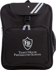 Talbot House Preparatory School Rucksack