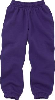 The Chorister School Nursery And Pre Prep Unisex Jogging Trousers