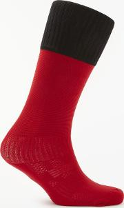 The Redmaids' School Sports Socks