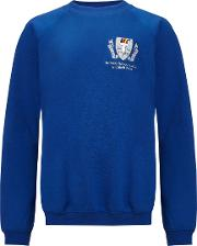 The South Wolds Academy & Sixth Form Unisex Sweatshirt