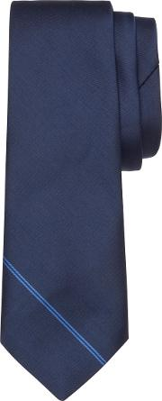 Winchester House School Bryant House Tie