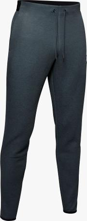 Unstoppable Move Light Joggers