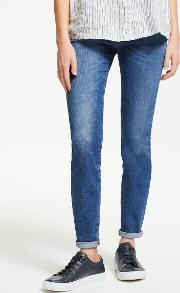 Calerno Jeans