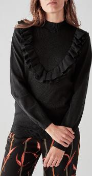 Y.a.s Flaunt Jumper
