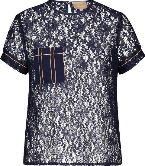 Urban Obsessory T Shop Outfitters Shirt b6I7gfyvmY