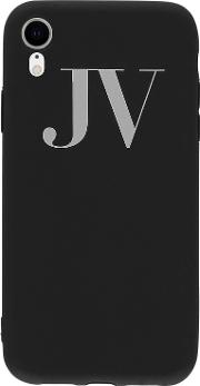 Iphone Jv Case Xr