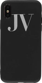 Iphone Jv Case Xxs