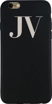 Iphone Jv Case